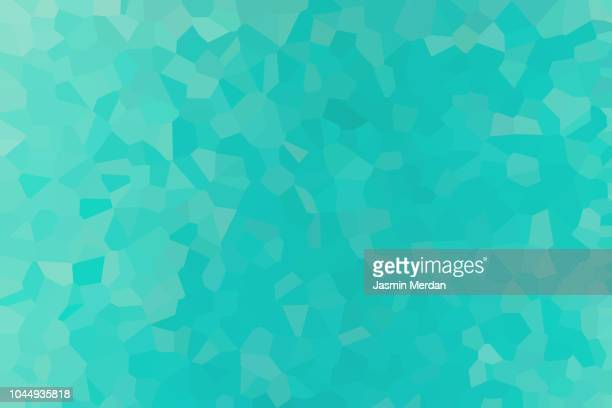 abstract background - focus on background stock pictures, royalty-free photos & images