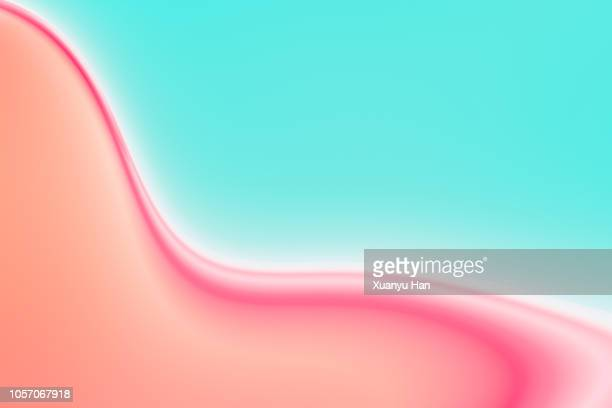 abstract background - multi colored background stock pictures, royalty-free photos & images