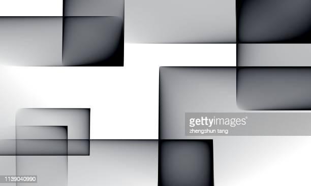 abstract background - insight tv ストックフォトと画像