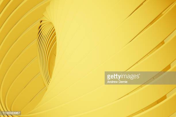abstract background - andrew dernie stock pictures, royalty-free photos & images