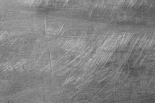 Abstract background 495067894