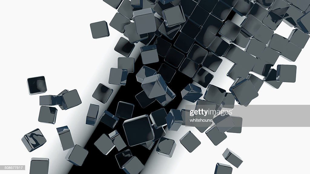 abstract background : Stockfoto