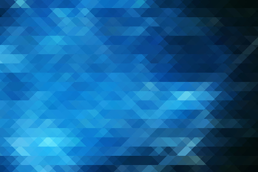 Abstract Background 635738764