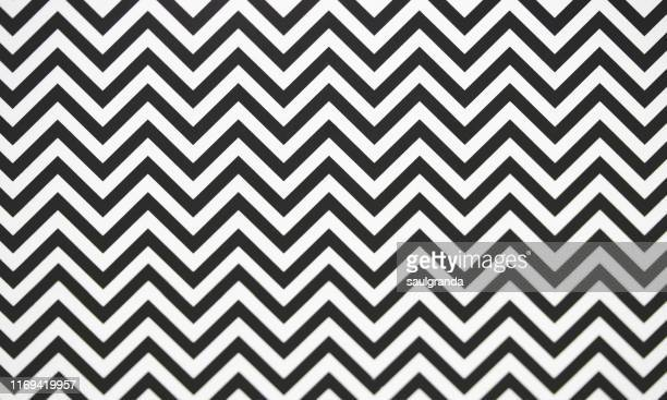 abstract background stripped in black and white - pattern stock pictures, royalty-free photos & images