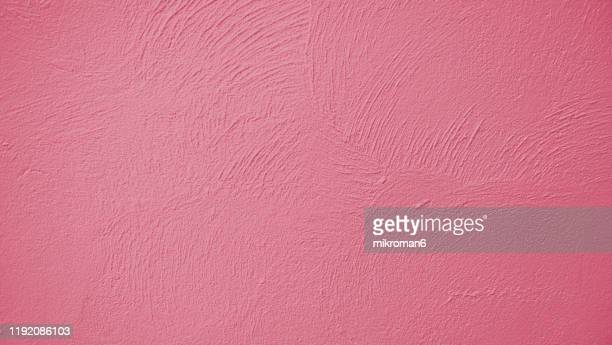 abstract background texture concrete or plaster hand made wall - textured stock pictures, royalty-free photos & images