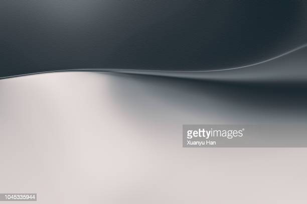 abstract backgrounds - curve stock pictures, royalty-free photos & images