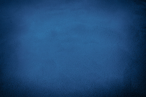 Abstract blue background 1000272468