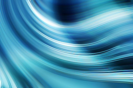Abstract blue background - gettyimageskorea