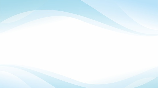 Abstract blue cyan background 995719694