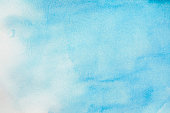 http://www.istockphoto.com/photo/abstract-blue-watercolor-background-gm521308788-91312405