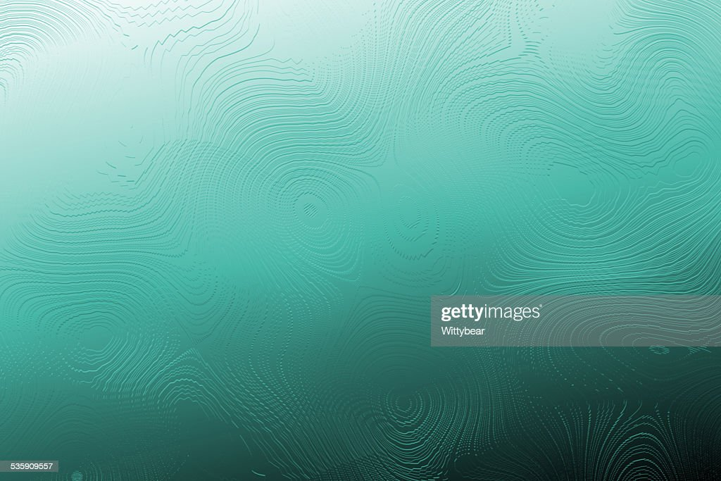 Abstract blur background with filter effect : Stock Photo