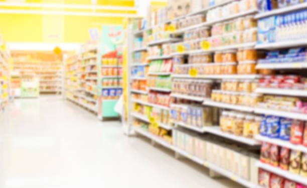 abstract blurred supermarket aisles for background picture id1239998582?k=6&m=1239998582&s=612x612&w=0&h=DE51wp nbhASWc APLeiHIrczUwcatsmP8XnvQFl6k8=