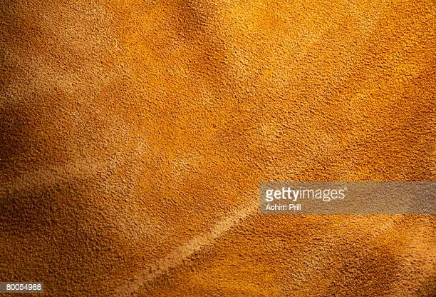 abstract brown suede background Studio-shot in 74635 Kupferzell (Germany) with EOS 5D