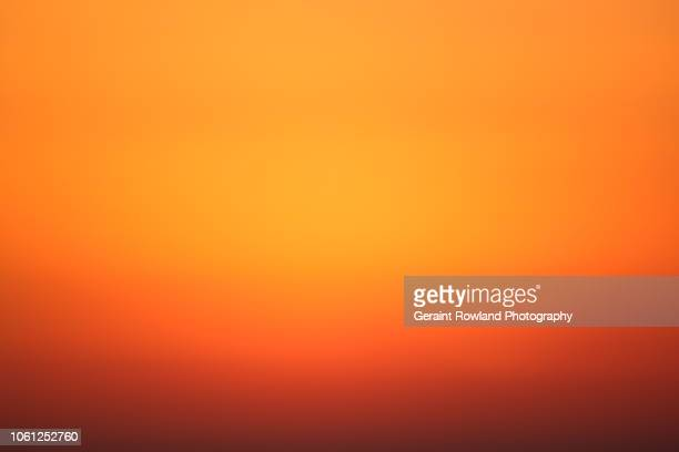 abstract cardiff - orange colour stock pictures, royalty-free photos & images