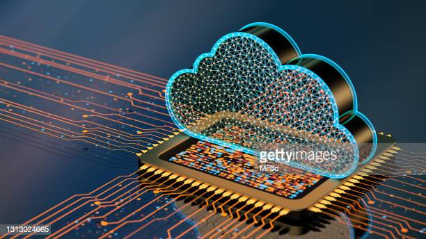 abstract cloud computing technology concept - blockchain stock pictures, royalty-free photos & images