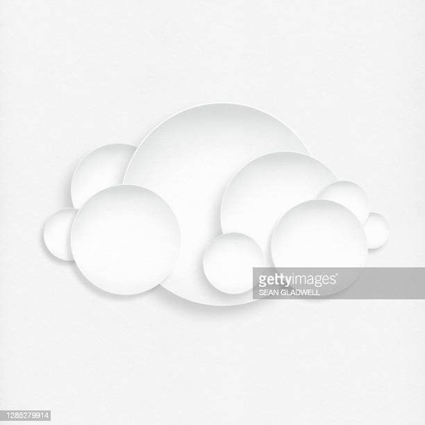 abstract cloud - square stock pictures, royalty-free photos & images