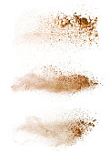 https://www.istockphoto.com/photo/abstract-colored-brown-powder-explosion-isolated-on-white-background-gm949055048-259086369