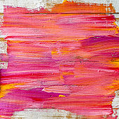 https://www.istockphoto.com/photo/abstract-colorful-paint-background-on-an-old-wooden-plank-wall-gm696231518-128808965