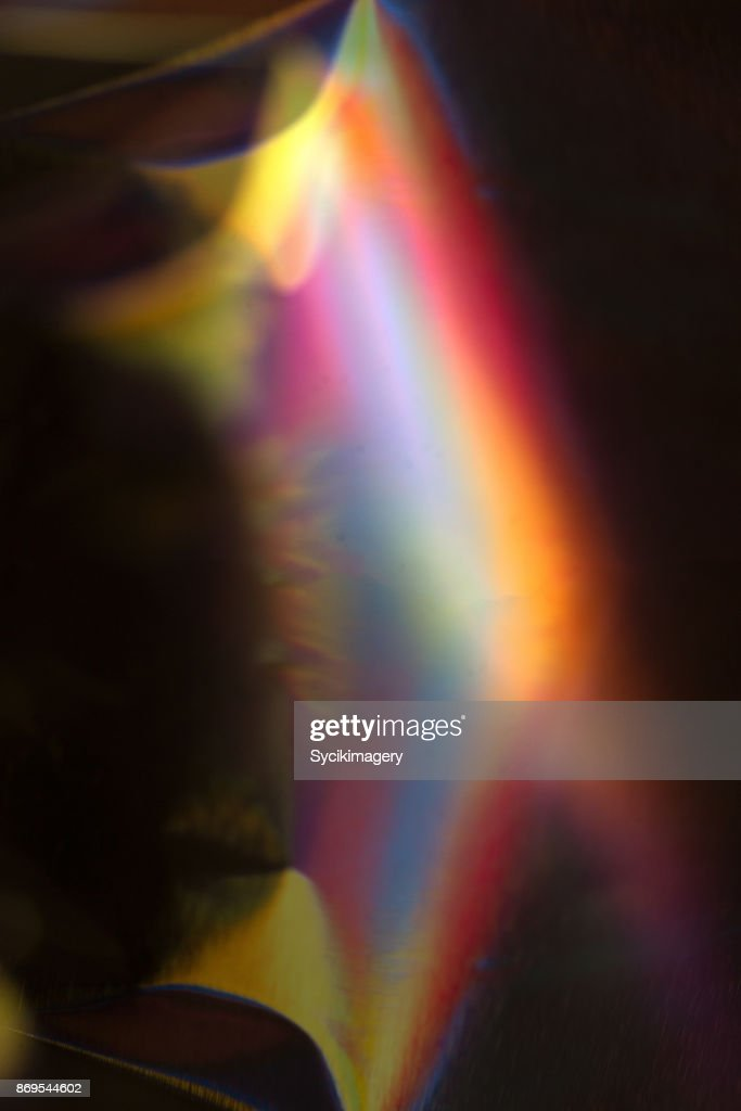 Abstract colors : Stock Photo