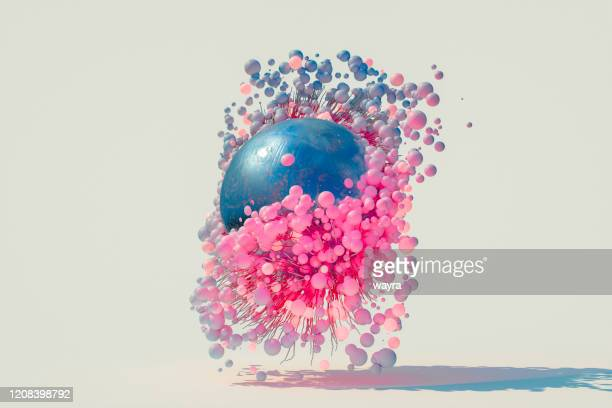 abstract composition of design object - purity stock pictures, royalty-free photos & images