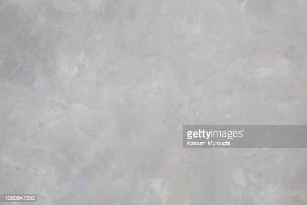 abstract concrete wall texture background - cement stock pictures, royalty-free photos & images