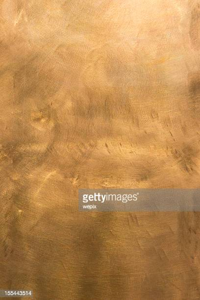 abstrato textura de superfície de cobre e mosqueado fundo xxxl - gold background - fotografias e filmes do acervo