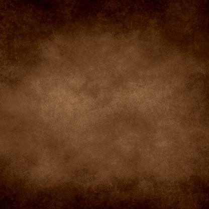 abstract dark brown background 478389238