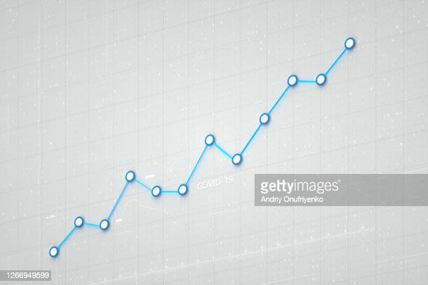 abstract diagram moving up - infographics stock pictures, royalty-free photos & images