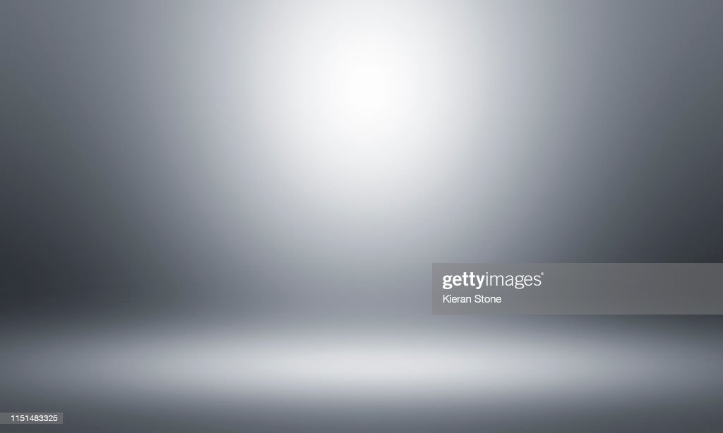 abstract digital studio background : Stock Photo