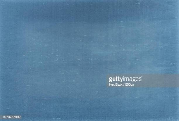abstract empty light blue organic texture background soft structure - modern rock stock pictures, royalty-free photos & images