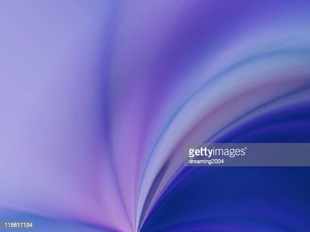 abstract fairy color 3