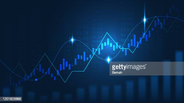 abstract finance background - making money stock pictures, royalty-free photos & images