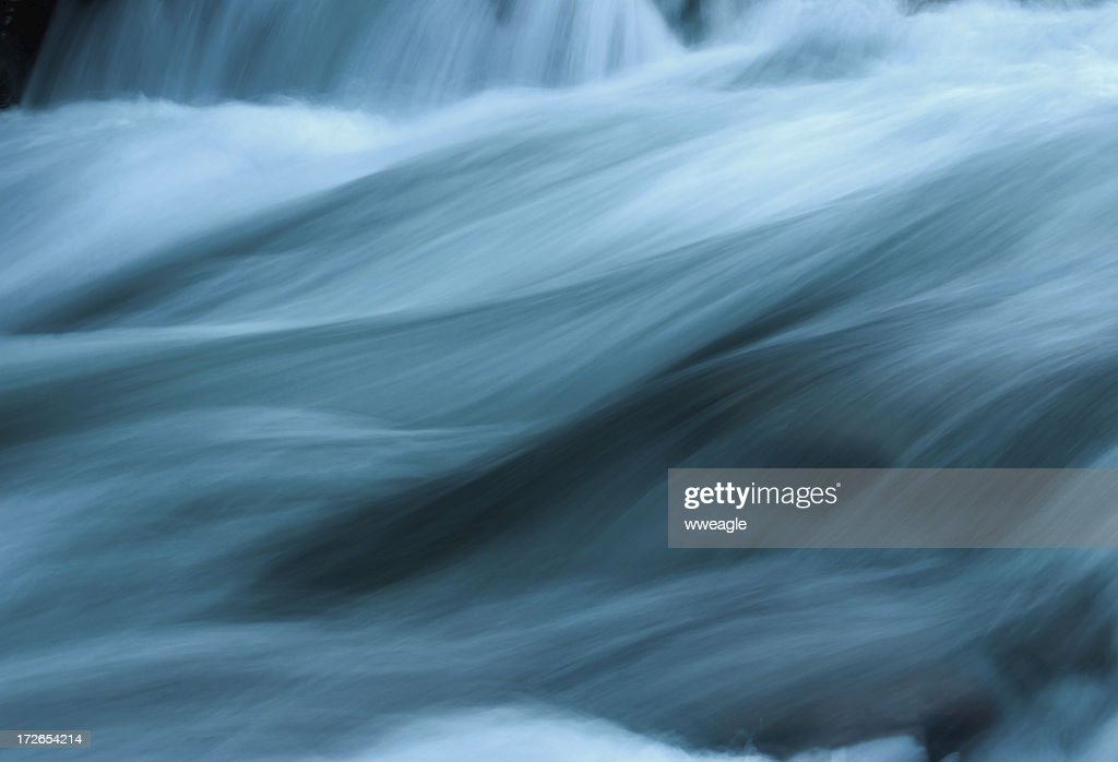 flowing water stock photos and pictures getty images