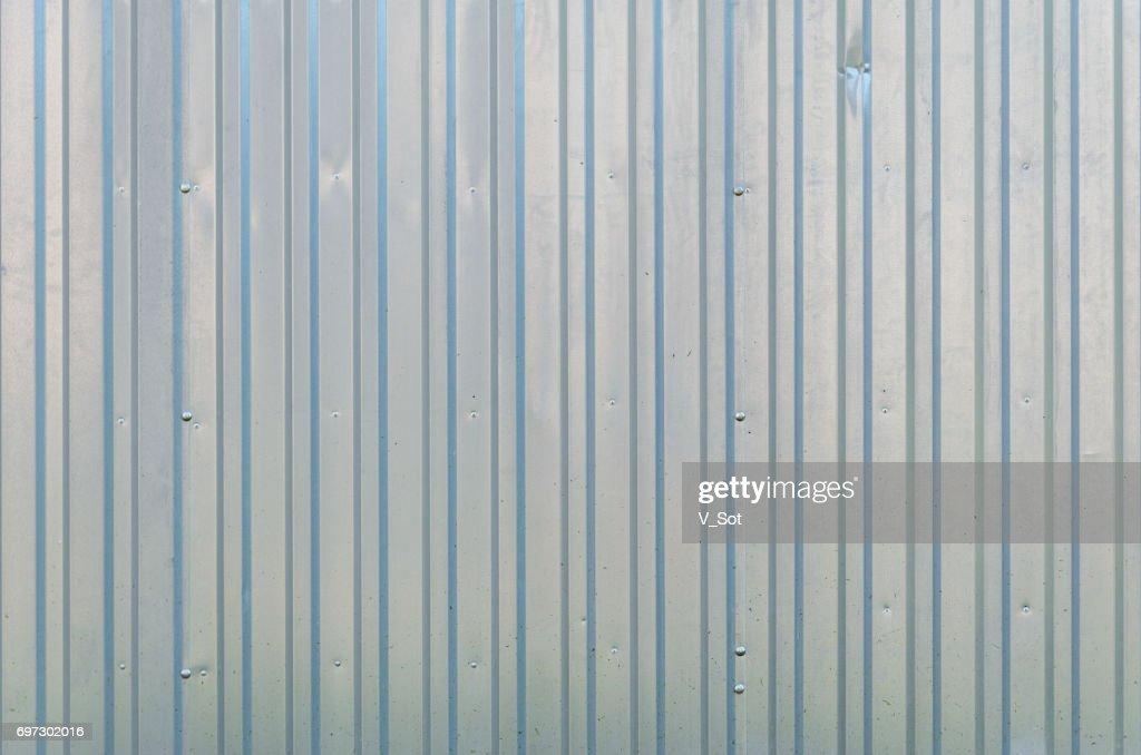 Abstract Galvanized Iron Texture Pattern Background Stock Photo ...