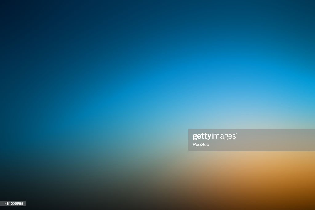 Blue And Orange Background: Free Background Blue And Orange Images, Pictures, And