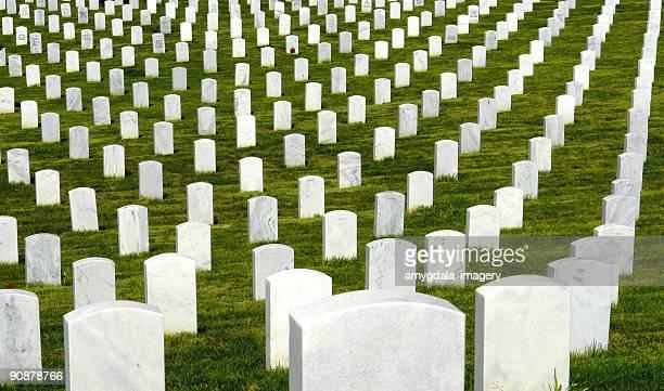 Patrones abstractos gravestone