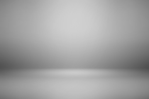 abstract gray background empty room use for display product 920426970