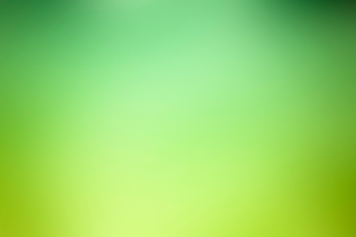 Abstract green defocused background - Nature 937025540