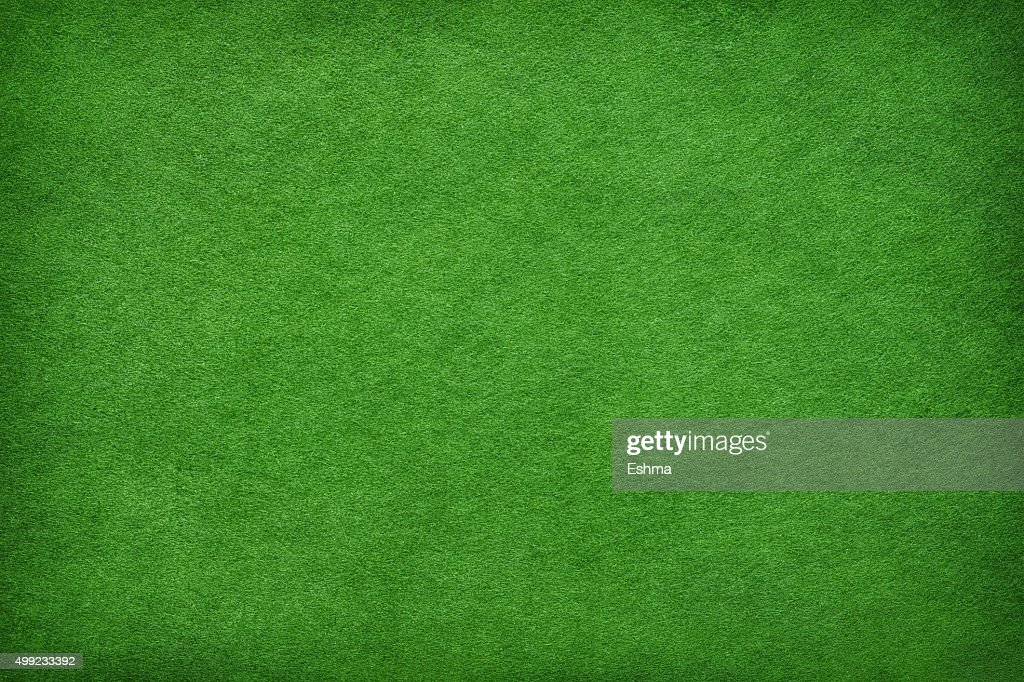 Free background green Images Pictures and RoyaltyFree Stock