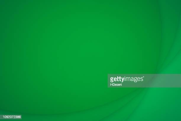 abstract green striped texture background design