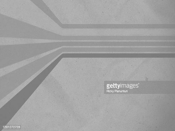 abstract grey background with lines - engine stock pictures, royalty-free photos & images