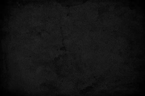 Abstract grunge black texture background 1131428317