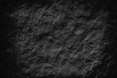 http://www.istockphoto.com/photo/abstract-grunge-black-texture-background-gm874044992-244067460