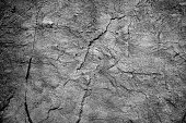 https://www.istockphoto.com/photo/abstract-grunge-black-wall-texture-background-gm908317804-250229544