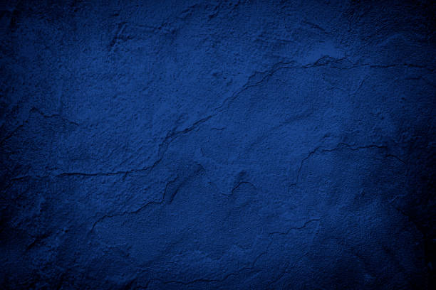 Blue Grunge Background: Free Blue Grunge Background Images, Pictures, And Royalty