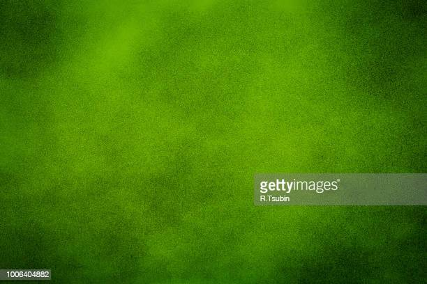 Abstract grungy background texture - closeup shot