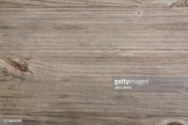 abstract hardwood - tafel stockfoto's en -beelden
