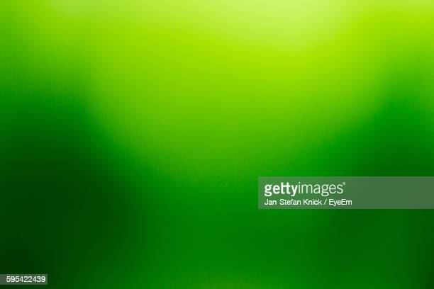 abstract image of green background - grüner hintergrund stock-fotos und bilder