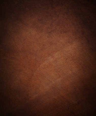 abstract leather texture. 509793072