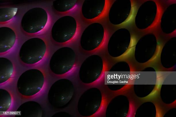 abstract light background - extremism stock pictures, royalty-free photos & images